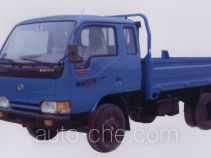 Fuda FD5820PD low-speed dump truck