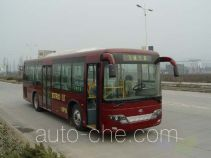 UFO FD6105GJ city bus