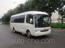 Changjiang FDC6750TDABEV03 electric bus