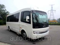 Changjiang FDE6750TDABEV01 electric bus