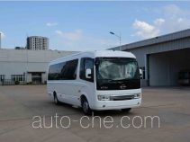 Changjiang FDE6750TDABEV06 electric bus
