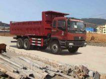 Minfeng FDF3250BJ dump truck