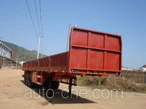 Minfeng FDF9280 trailer