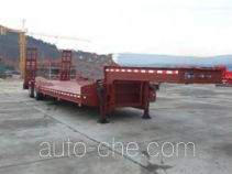 Minfeng FDF9353TDP lowboy