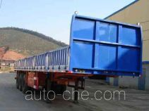 Minfeng FDF9370 trailer