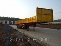 Minfeng FDF9380 trailer