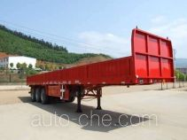 Minfeng FDF9381 trailer