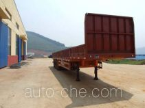 Minfeng FDF9401 trailer