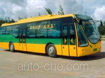 Wuzhoulong FDG6100AG city bus