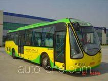 Wuzhoulong FDG6100BG city bus
