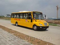 Wuzhoulong FDG6100FX primary school bus