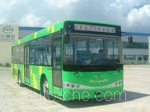 Wuzhoulong FDG6101BG city bus