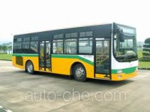 Wuzhoulong FDG6101CGC3 city bus