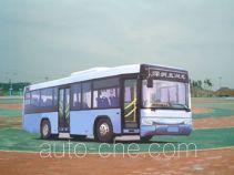 Wuzhoulong FDG6101G city bus