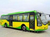 Wuzhoulong FDG6110BGC3 city bus