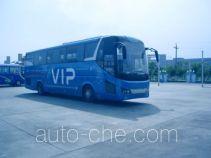 五洲龙牌FDG6110EC3-1型客车