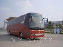五洲龙牌FDG6110EC3型客车