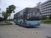 Wuzhoulong FDG6111NG-1 city bus