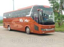五洲龙牌FDG6118C3型客车