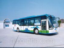 Wuzhoulong FDG6120BG city bus