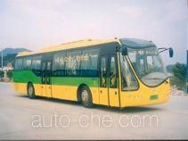 Wuzhoulong FDG6120G city bus