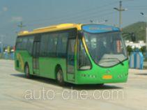 Wuzhoulong FDG6120HGC3 city bus