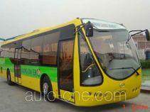 Wuzhoulong FDG6120IG city bus
