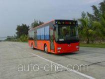 Wuzhoulong FDG6121AG city bus