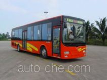 Wuzhoulong FDG6121BG city bus
