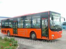 Wuzhoulong FDG6121CGC3 city bus