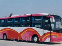Wuzhoulong FDG6121CW sleeper bus