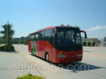 Wuzhoulong FDG6121E tourist bus