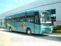 Wuzhoulong FDG6121EWC3 sleeper bus