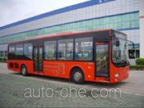Wuzhoulong FDG6121GC3 city bus