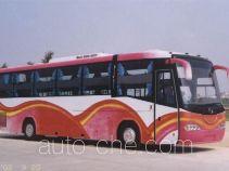 Wuzhoulong FDG6121W1 sleeper bus