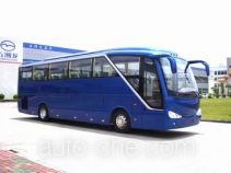 Wuzhoulong FDG6123AC3 tourist bus