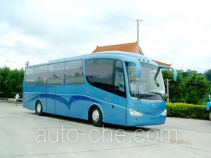 Wuzhoulong FDG6123W luxury travel sleeper bus