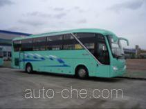 Wuzhoulong FDG6123AWC3 sleeper bus