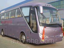 五洲龙牌FDG6123KC3-1型客车