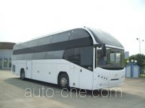 Wuzhoulong FDG6126BW sleeper bus