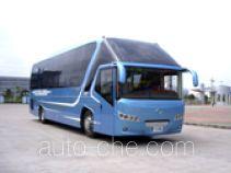 Wuzhoulong FDG6126W sleeper bus