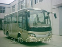 Wuzhoulong FDG6810C3-1 bus