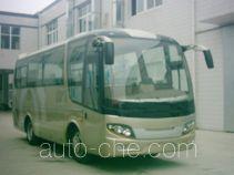 Wuzhoulong FDG6810C3 bus
