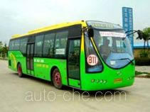 Wuzhoulong FDG6870G city bus