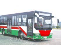 Wuzhoulong FDG6921G city bus
