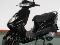Feihu FH100T-2A scooter