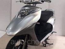 Feihu FH100T-2B scooter