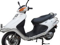 Feihu FH100T-A scooter