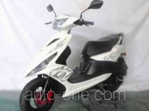 Fenghao FH100T-A scooter