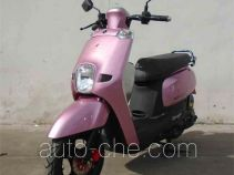 Fenghao FH100T-B scooter